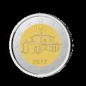 Calcolo IMU 2012 icon