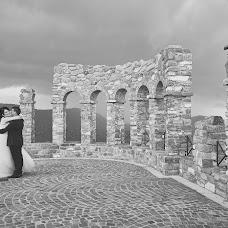 Wedding photographer Fiorentino Pirozzolo (pirozzolo). Photo of 24.11.2015