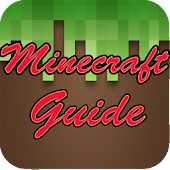 Crafting - Minecraft Guide