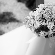 Wedding photographer Giorgio Lazzaro (giorgiolazzaro). Photo of 14.02.2014