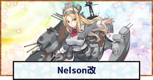 Nelson改