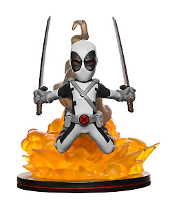 jpg-deadpool_gray