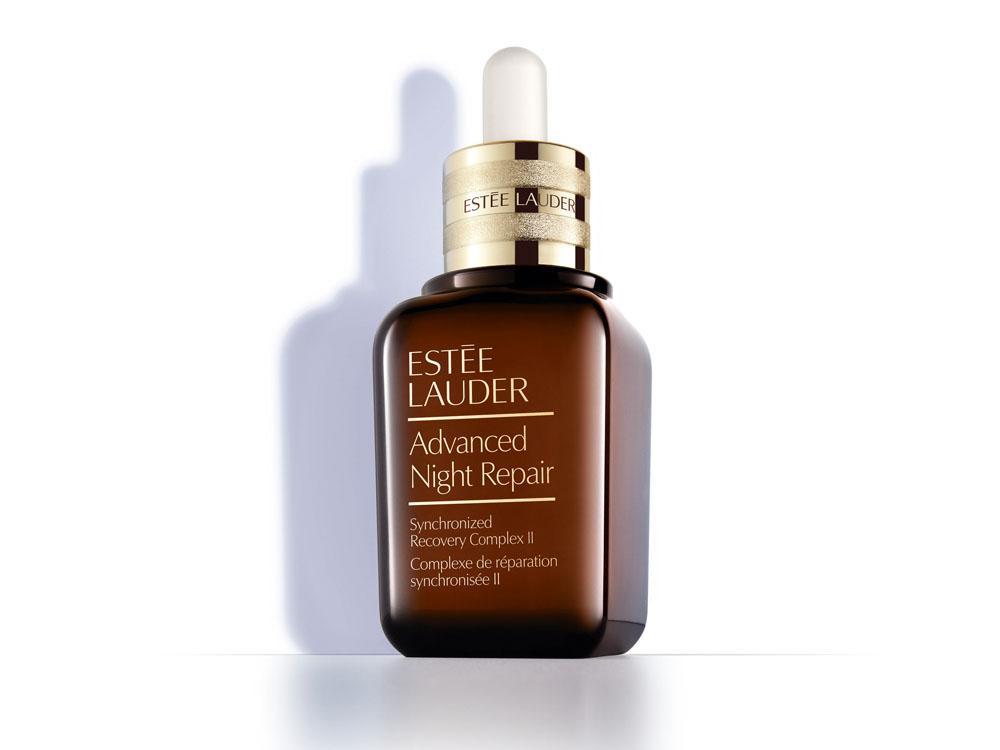 best face serum Estee Lauder