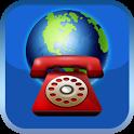 GlobalCall icon