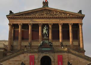 Photo: Atle Nationalgalerie