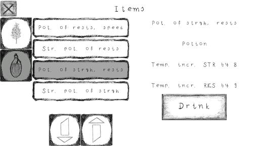FIN 1.0.5 screenshots 7