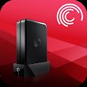 Seagate GoFlex Access™ app icon