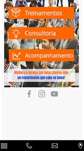 melhorEmais Servicos - náhled