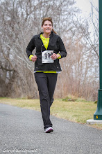 Photo: Find Your Greatness 5K Run/Walk Riverfront Trail  Download: http://photos.garypaulson.net/p620009788/e56f712ca