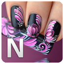 Nailbook – Nail Art Designs v 1.3