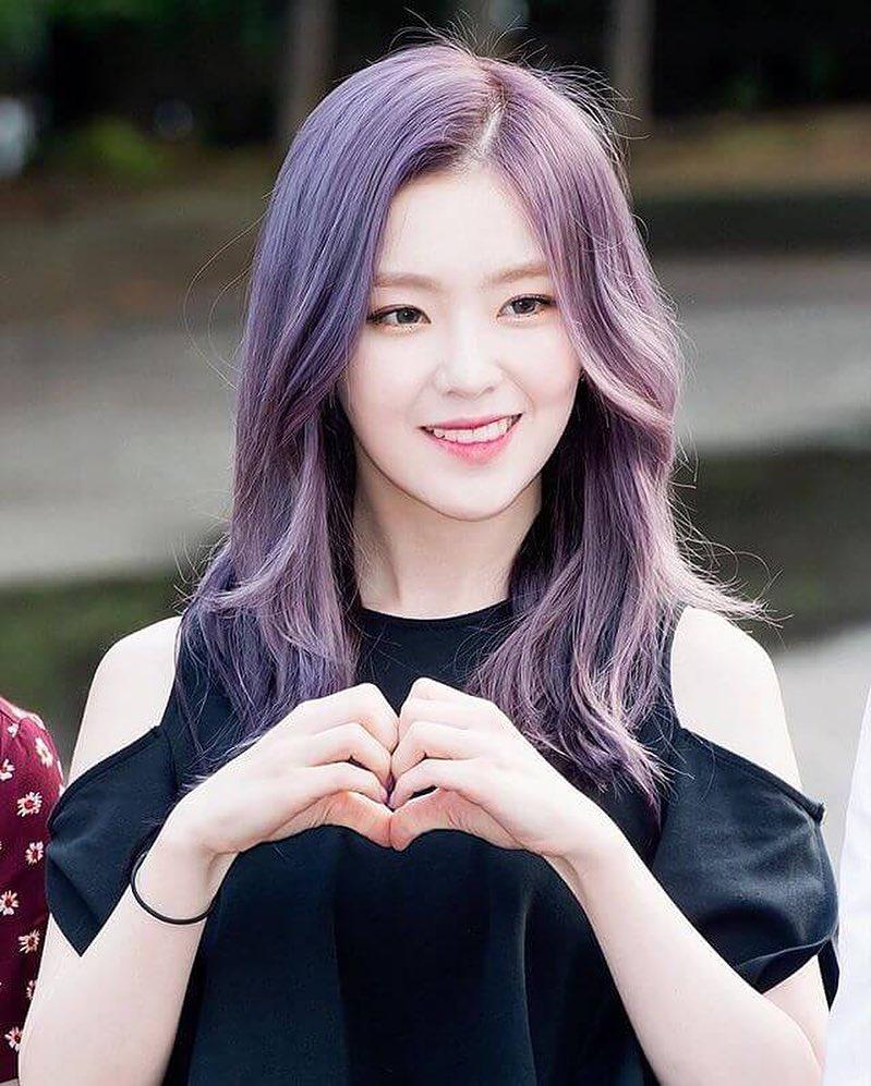 Irene4