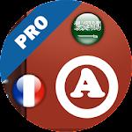 Bronze Dictionary Pro (FR-AR) 5.0.1.5