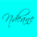 Ndeane™ Official App icon
