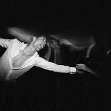 Wedding photographer Olivier De Rycke (derycke). Photo of 29.11.2015