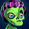 com.game.jam.zombie.best.free.dead.survival