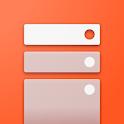 Calendar Widget by Home Agenda Lite icon