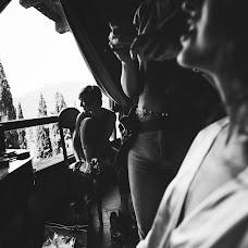 Свадебный фотограф Vera Fleisner (Soifer). Фотография от 04.05.2018