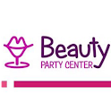 Beauty Party Center