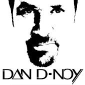 Dan D-Noy