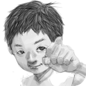 Smile by Inoue Takehiko icon