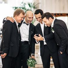 Wedding photographer Aleksey Averin (alekseyaverin). Photo of 12.04.2018