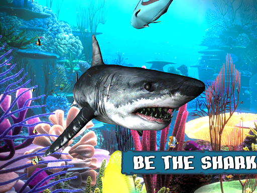 King of the Fish Tank: It's a fish eat fish world apkpoly screenshots 5