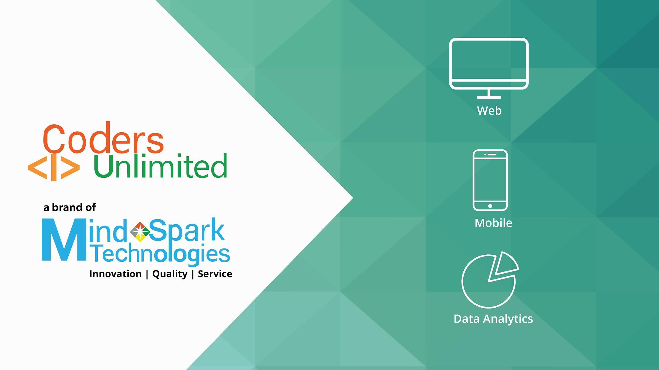 Mind Spark Technologies
