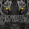 Roberts Law Group icon