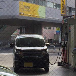 デイズ B21W ライダー(ハイウェイスターGターボベース なんちゃってnismo仕様)のカスタム事例画像 Yasu  king of street関東さんの2018年10月21日16:17の投稿