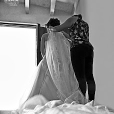 Wedding photographer Héctor y ana Torres (ahphotostudio). Photo of 21.05.2017