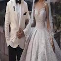 اغاني اعراس 2021 بدون نت - اغاني الافراح بدون نت icon