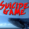 Blue Whale Suicide Game : Russian Suicide Game APK