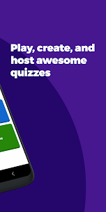 Kahoot for PC Download Windows and Mac 2