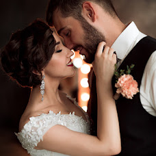 Wedding photographer Kolya Dobro (KolyaDobro). Photo of 14.08.2017