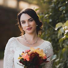 Wedding photographer Dmitriy Yablochkov (yablochkov). Photo of 16.11.2016
