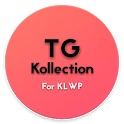 TG Kollection For KLWP icon