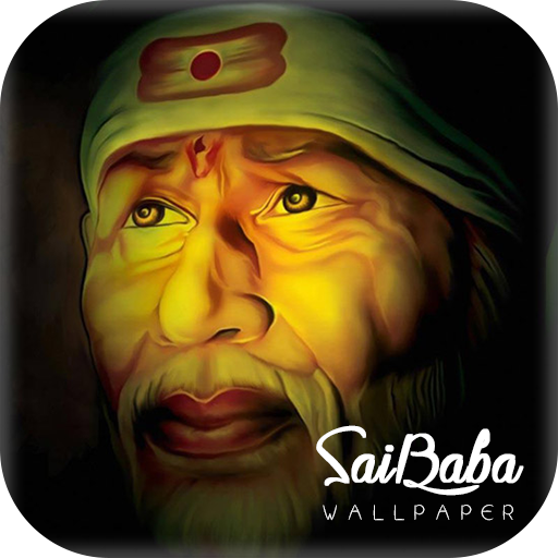 Sai Baba Hd Wallpaper Apps On Google Play