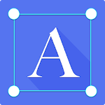 Annotate - Image Annotation Tool list