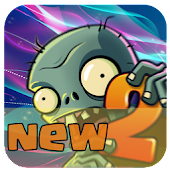 tricks:Plants vs Zombies 2