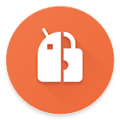 Permissions Manager [ROOT]