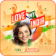 Independence Day Photo Frame - Indian Flag 2020 icon