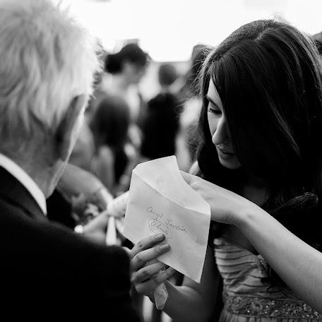 Wedding photographer Antonio lópez Amlopezfotografos (Antoniolopez). Photo of 11.12.2017