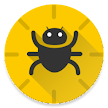 Awake for Debug APK