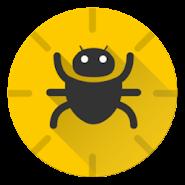 Awake for Debug APK icon