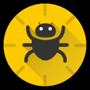 Awake for Debug APK Download for Android