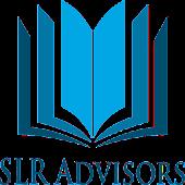 Student Loan Relief Advisors
