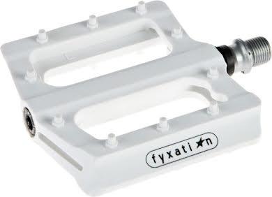Fyxation Mesa Sealed Nylon Pedals alternate image 1