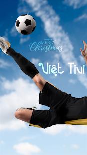 TV Online – Xem Tivi lịch phát sóng - náhled