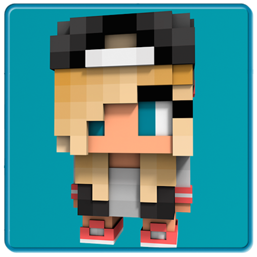 App Insights Baby Skins For Minecraft PE V Apptopia - Skin para minecraft pe baby
