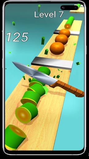Vegetable Chop 1.1 de.gamequotes.net 1